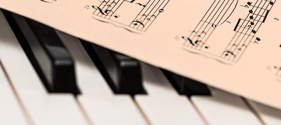 Musica-classica-libera-da-diritti-un-mito-da-sfatare